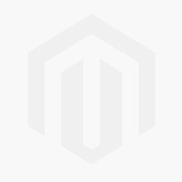 Apple iPhone 11  64GB weiß + GRATIS GLASFOLIE!